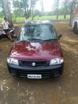 Good Condtion car