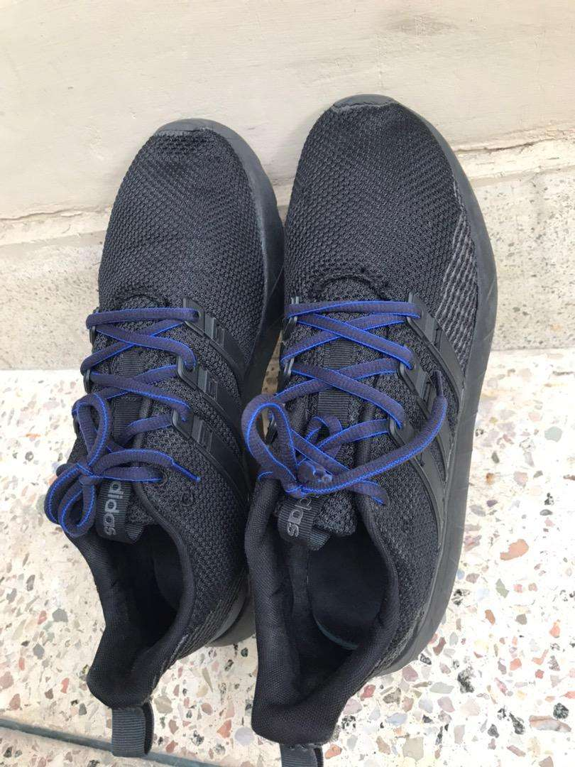 Mens shoes available 0