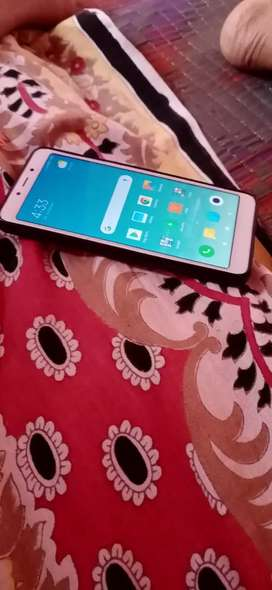 Veri good   condition and battery very good