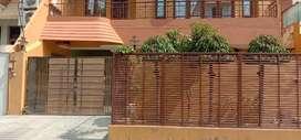 Kothi Samrat Palace for rent