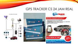 GPS TRACKER TERPERCAYA + PASANG*3DTRACK