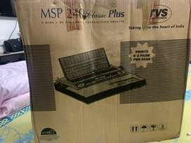 9 Wire , 80 Column Dot Matrix Printer. Product from world No 1 Printer