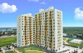 Find your 1 BHK  Flats    Mambakkam, Ready to Move