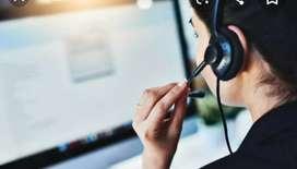 Urgent requirement in idea call center ranchi