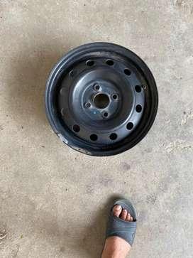 swift wheels 4 rims