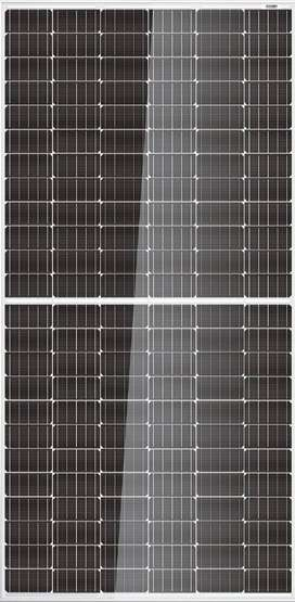 Solar Panels A plus grade Tier1 Top 10 Companies Jinko Trina Canadian