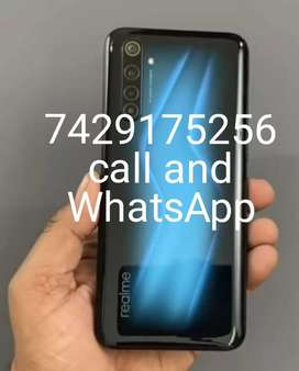 Mobile sell only aapke liye