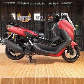 NMAX 2020 #KEV'S Motoshop yamaha nmax