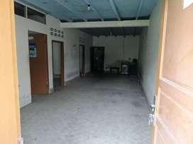 Disewakan rumah di jl pancing dekat Unimed