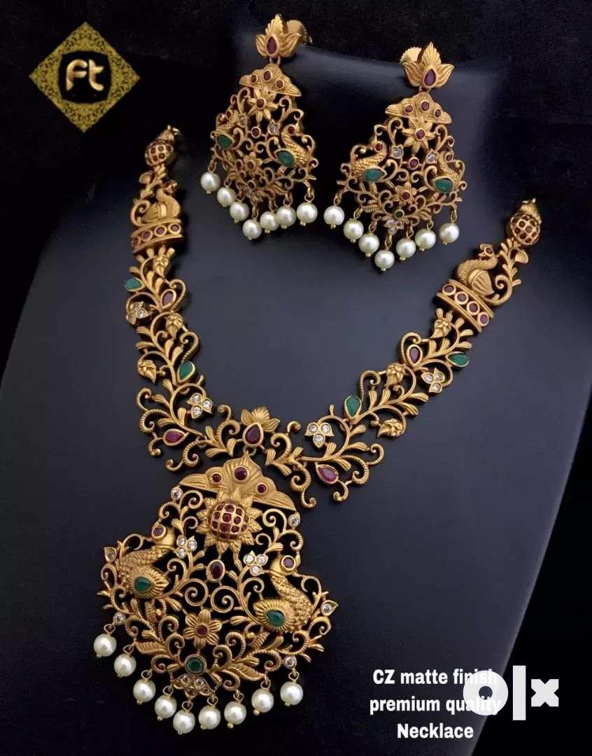 Online jewellery shopping... 0