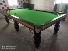 Pool snooker kings