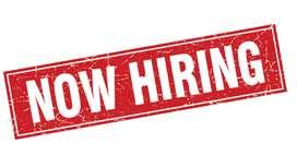 Job in international BPO for freshers, experienced, grads, undergrads
