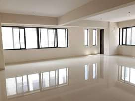 Office Space Available for Rent at Tidake colony