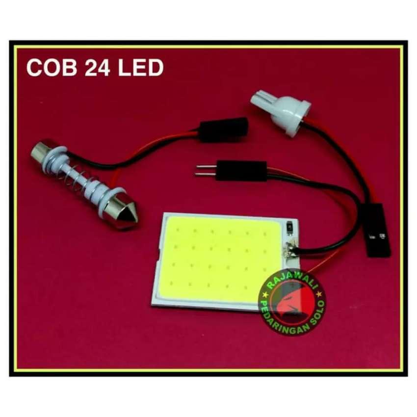 Led cob 24 led, led kabin 0