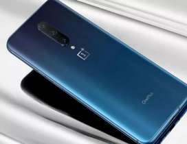 Used OnePlus 7Pro latest at reasonable price available with us