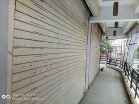 Shop /Showroom (Running Business)For Sale in Prime Location in Nagpur