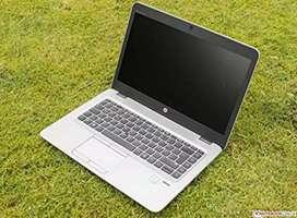 Hp 840 g3 i7 6th gen ssd laptop high speed