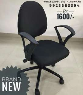 Brand NEW Office Chairs from Manufacturer