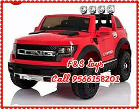 F&S kids electric cars Jeep in wholesale price