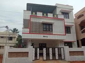 House Rent Vetturnimadam