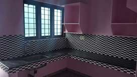 2 BHK apartment rent near bread world mavelipuram Kakkanad