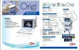 Color Dopplers Ultrasound Machines Softwares Sales Services Parts