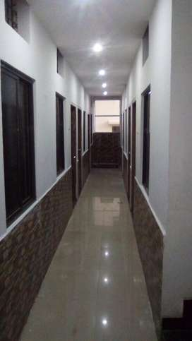single room,letbath attached,kitchen at dubey colony, mova,raipur,c.g.
