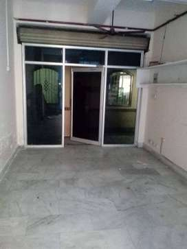 250 sqft shop available for sale in alpha commercial gr noida