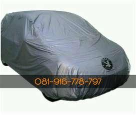 Corolla xpander tutup mantel selimut kemul cover mobil xenia sigra hrv