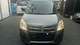 Astina Mobil DP 5 jt SUZUKI Karimun Wagon GX 1.0 MT Manual 2014 Plat B