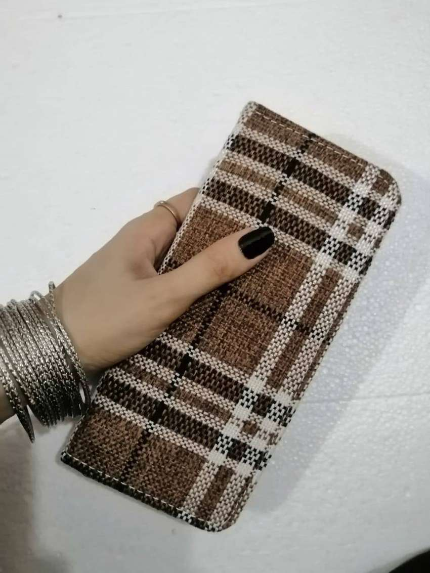 Twinkle Ladies Clutches Bag Stylish Iphone Cover 0