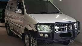 Bemper bumper model arb panther Dmax pajero fortuner triton.