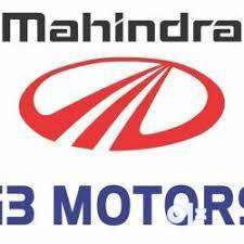 Requirement in Mahindra Motors Manufacturing (Pvt.Ltd.) Company Limite 0