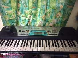 Yamaha 61keys piano