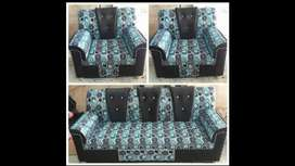 KB furniture sofa set with whole sell price