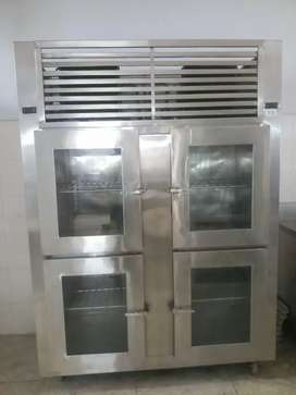 TOWER FRIDGES FOR SALE in Excellent Condition