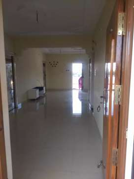 New Residential Area House for rent