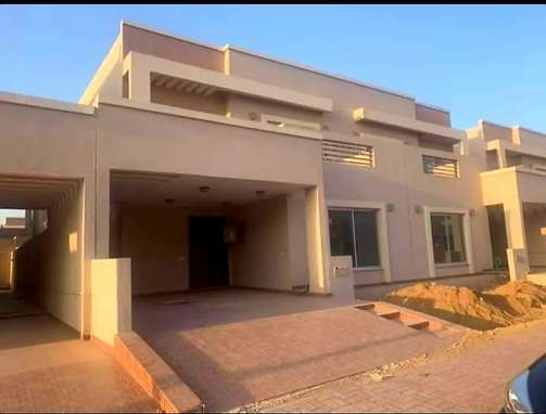 Quaid Villa Available for Rent