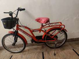 Hero Bicycle for Kids