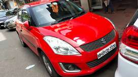 Swift vxi sold