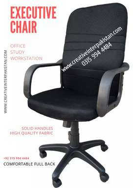 BeautyinBlack Office Chair wholesalepriced Table Furniture Sofa Study