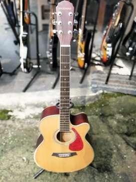 Gitar akustik prodinne original