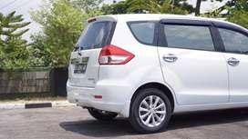 Suzuki Ertiga GL 2013 Double Blower