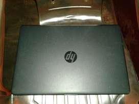 Laptop...it's real price 32000