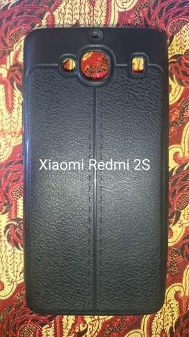 Xiaomi Redmi 2S 8 / 8A / 8 Pro 9 9A 9C 10X, Poco X3 Case Autofocus