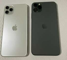 Iphone models available all new variants just call me