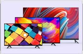 LED TV s for sale