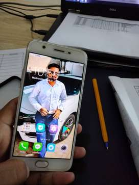 Oppo A57 Urgent sale