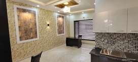 2 bhk ultra luxurious flat available in Mohali AIRPORT ROAD