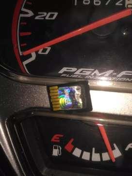 Memoy 8GB merek VGEN